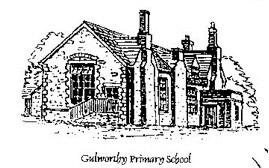Gulworthy Primary School