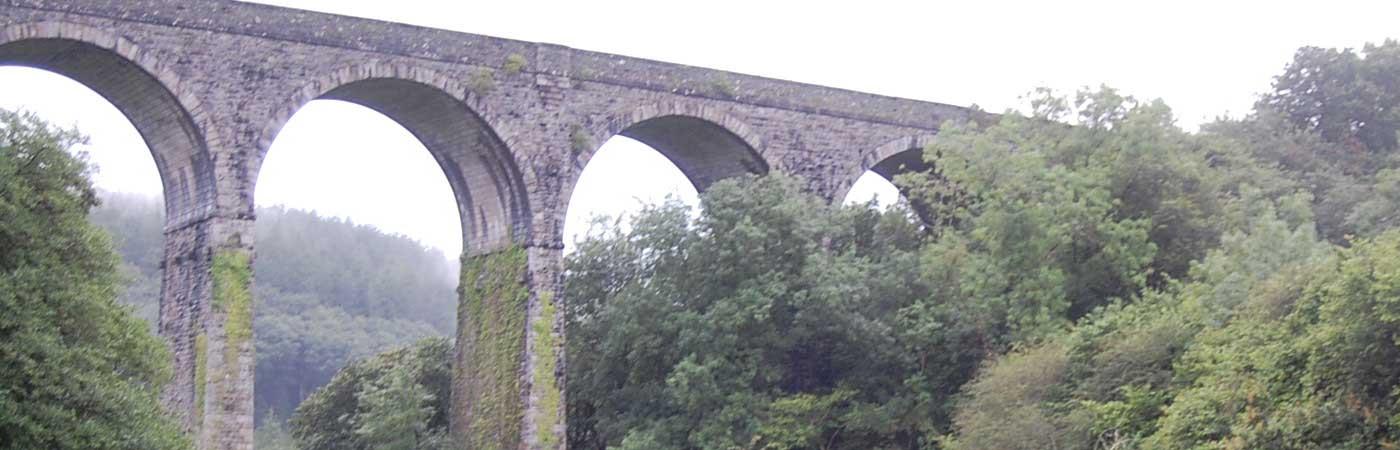 Gulworthy-viaduct-1