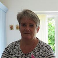 Suzanne Porter Gulworthy Parish Councillor